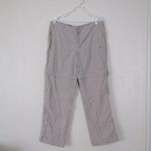 Columbia PFG Omni-shade Pants, XL